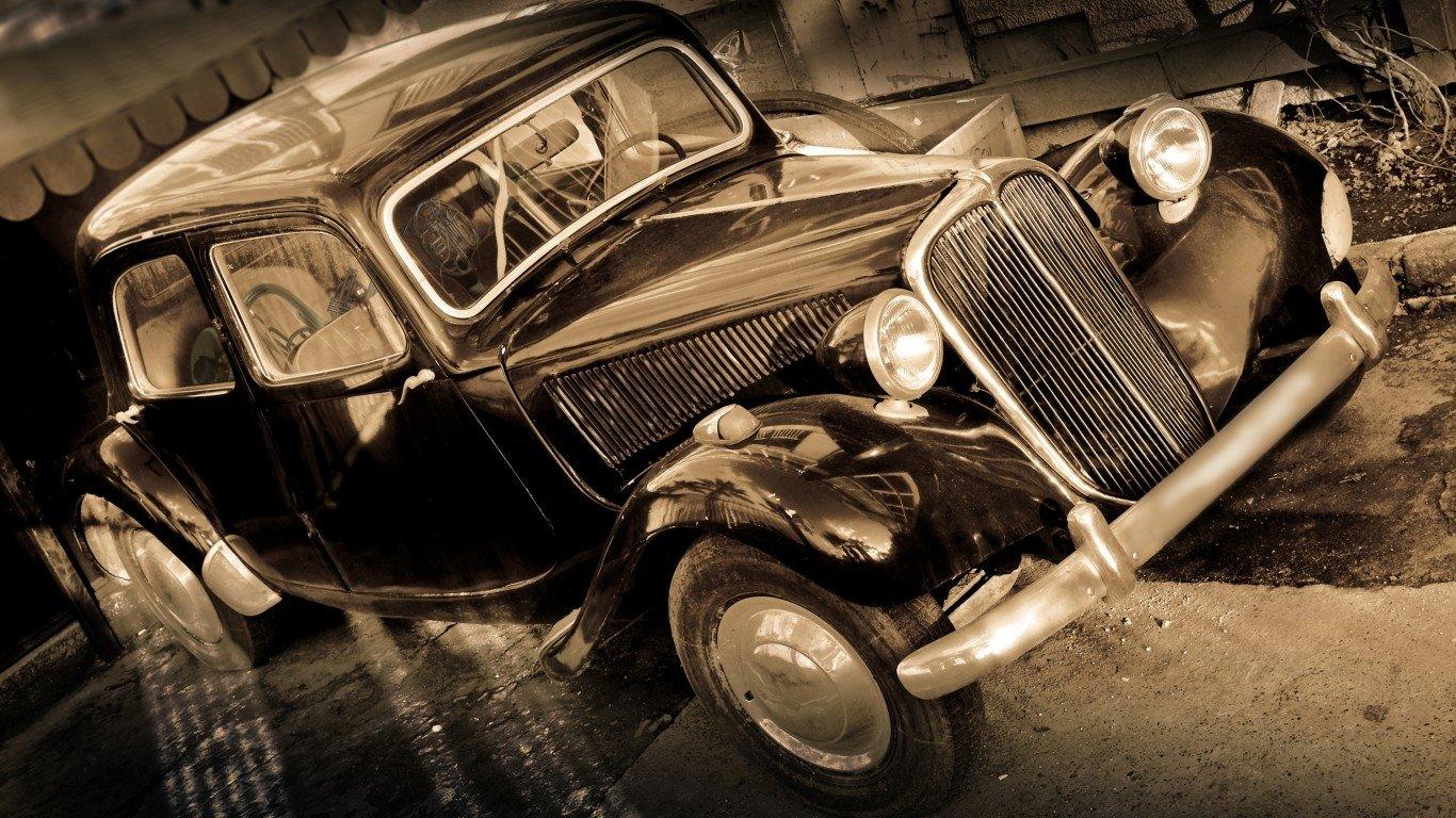 vehicule-de-collection