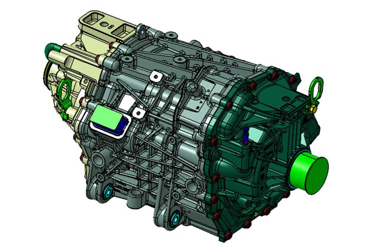 Ford-Performance-Eluminator
